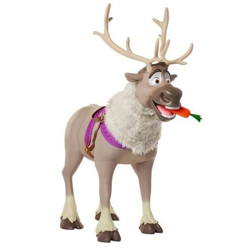 Disney Frozen 2 Playdate Sven - image 1 of 4