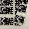 Cosmos Quilt Set -  Justina Blakeney for Makers Collectives - image 4 of 4