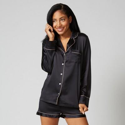 Journelle Women's Sophia Pajama Set