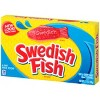 Swedish Fish Soft & Chewy Candy - 3.1oz - image 3 of 3
