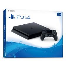 Playstation 4 Ps4 Target