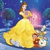 Ravensburger Princesses Puzzles 147pc - image 2 of 4