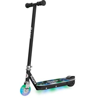 Razor Tekno Electric Scooter