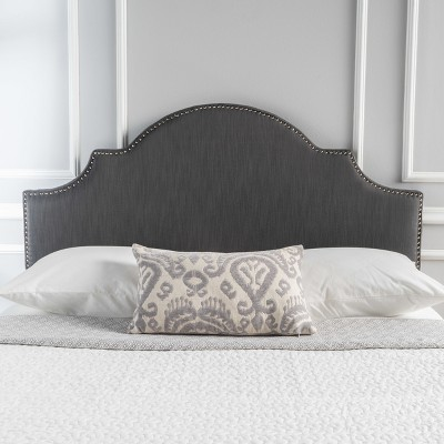 Nora Upholstered Headboard - Christopher Knight Home : Target