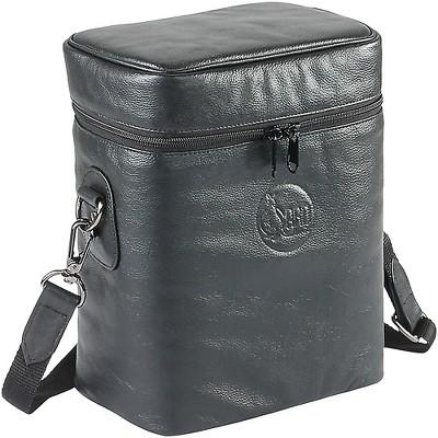 Gard Trumpet Mute Bag Leather