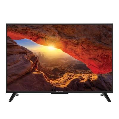 "Element 40"" 1080p FHD LED TV (E2T4019)"