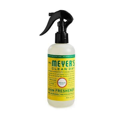 Mrs. Meyer's Honeysuckle Room Freshener - 8 fl oz