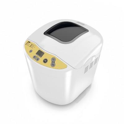 Breadman Programmable Bread Maker - White TR520