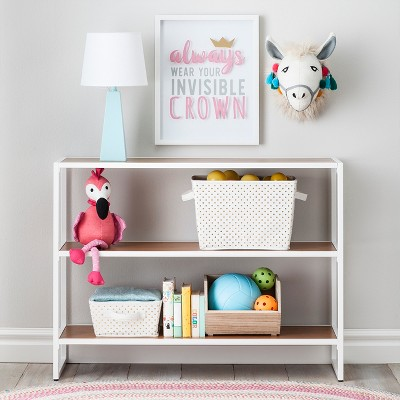 Clutter Free Kids' Room Organization Collection