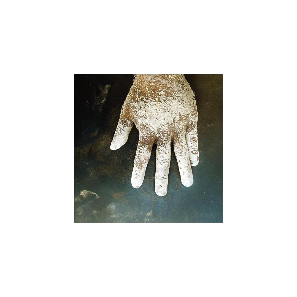 Wrekmeister Harmonie - Night Of Your Ascension (CD)