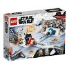 LEGO Star Wars Action Battle Hoth Generator Attack 75239 - image 4 of 4