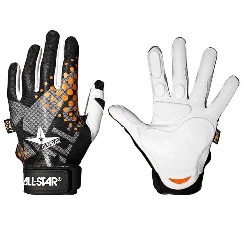 All-Star Youth D30 Protective Inner Baseball/Softball Catcher's Glove - image 1 of 1