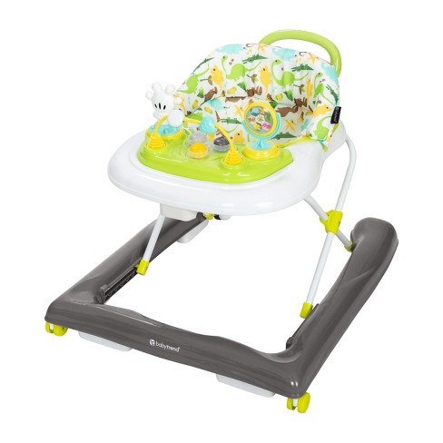 Baby Trend 4.0 Activity Walker- Dino Buddies - image 1 of 4