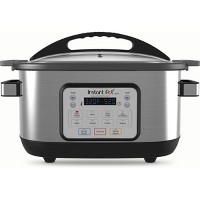 Deals on Instant Pot 6qt Aura Multi Cooker