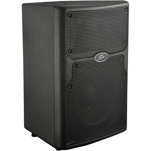 Peavey PVX 10 2-way Passive 10 in. Speaker - image 1 of 4