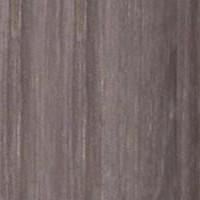 Rustic Medium Oak