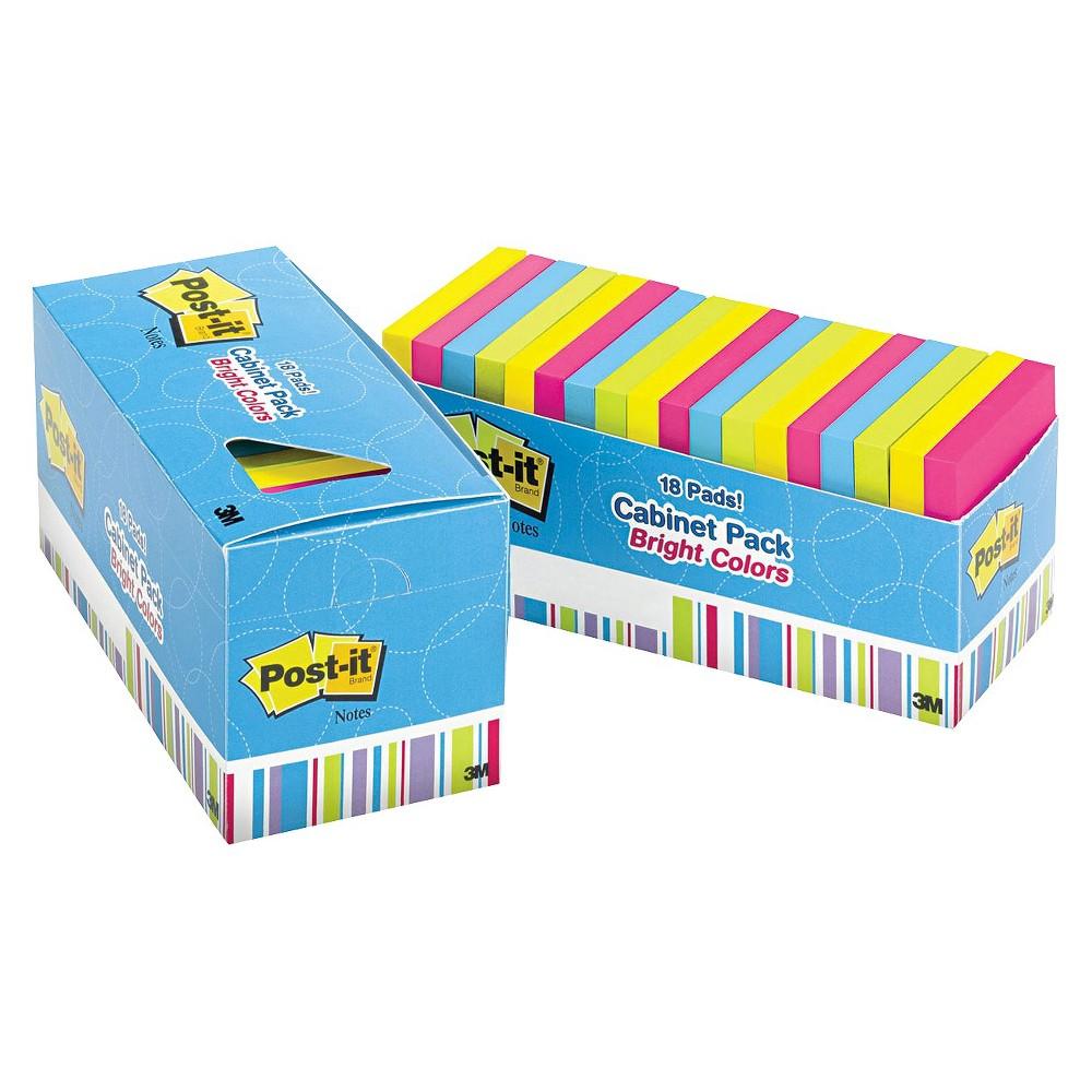 Sticky Notes 3