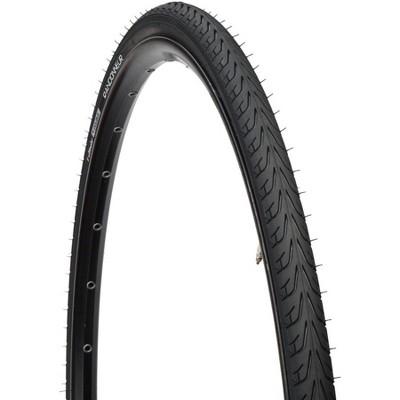 Vittoria Randonneur Classic Tire Tires