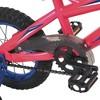 "Huffy Flair 12"" Kids' Bike - Pink - image 4 of 4"