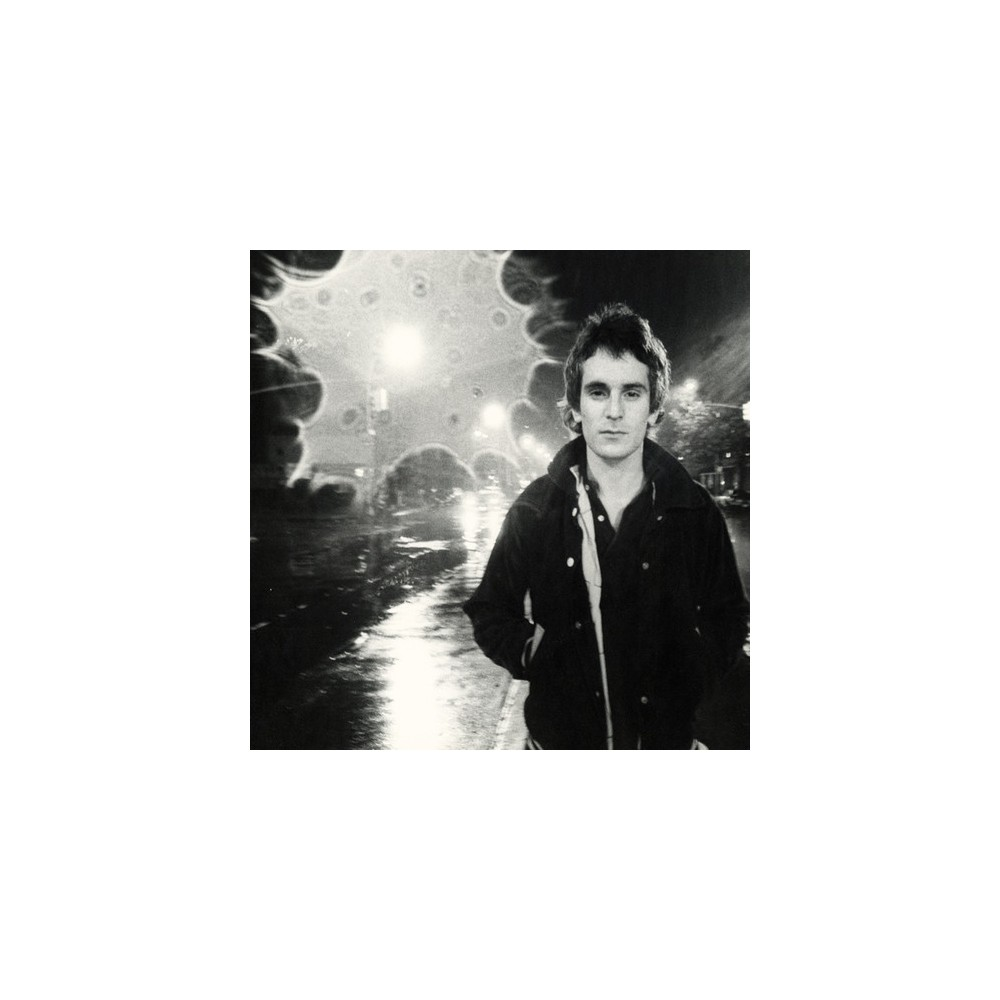 Alex Chilton - Take Me Home And Make Me Like It (Vinyl)
