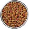 Purina Alpo Come & Get It! Cookout Classics With Beef, Pork & Chicken Flavors Adult Complete & Balanced Dry Dog Food - image 3 of 4