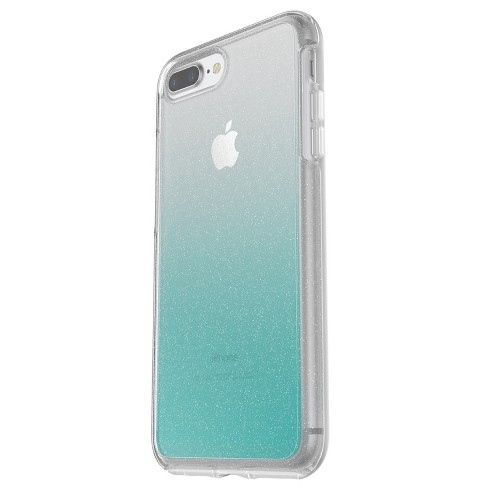 abf5274a074 OtterBox IPhone 8 Plus 7 Plus Case Symmetry - Aloha Ombre   Target
