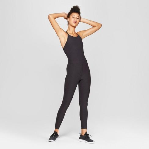 b78fbeea1a9 Women s Performance High Neck Bodysuit - JoyLab™   Target