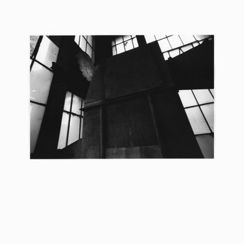 Hexa - Factory Photographs (Vinyl) - image 1 of 1