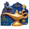 Disney Aladdin Feature Genie Lamp - image 2 of 4