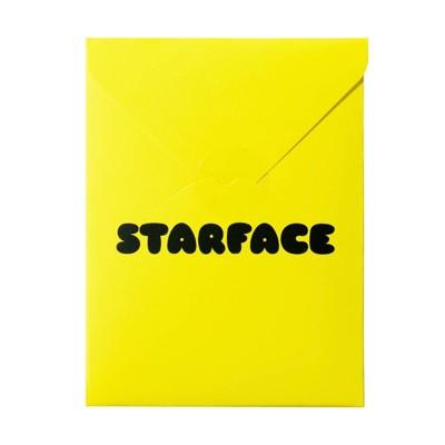 Starface Hydro-Stars Refill - 32ct