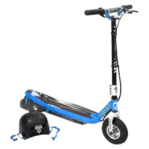 Pulse Performance Sonic Electric Scooter and Helmet Combo - image 1 of 5