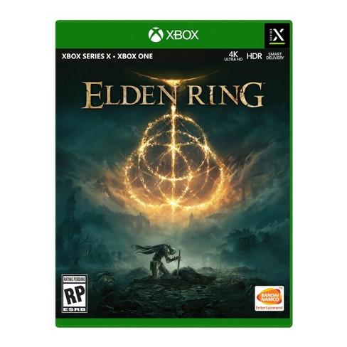 Elden Ring - Xbox One - image 1 of 4