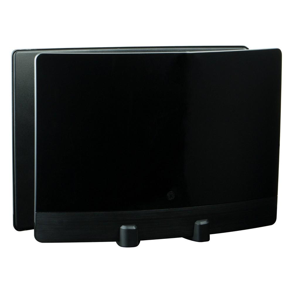 Ge Ultrapro Optima Hd Indoor Antenna Black