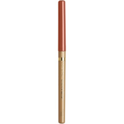 L'Oreal Paris Colour Riche Lip Liner 721 Forever Rose .01oz