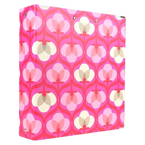 mead 2 ring binder with hard cover 8 5 x 11 target