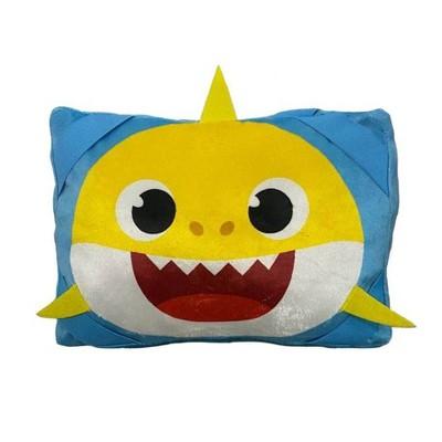 Baby Shark Tablet Holder