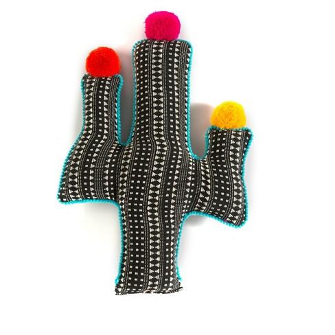 Cactus Pillow - Shiraleah - image 1 of 1
