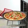 "AirBake 15.75"" Pizza Pan - image 2 of 4"
