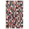 """Solid Tufted Area Rug - (7'6""""x9'6"""") - nuLOOM - image 3 of 4"""