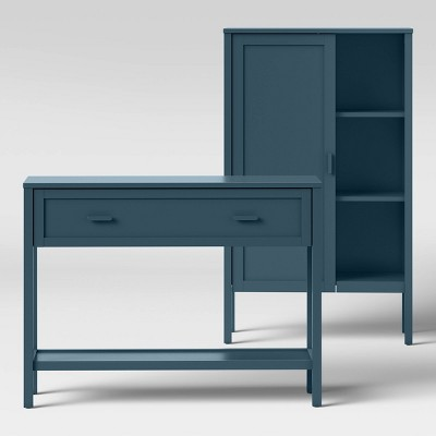 Newberry Accent Furniture Collection - Threshold™