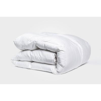 Year Round Comforter White - MOLECULE : Target