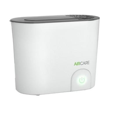 Aircare 0.75 Gal Aria Steam Humidifier
