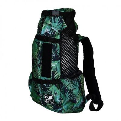 K9 Sport Sack Air 2 Backpack Pet Carrier