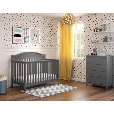Storkcraft Valley Nursery Furniture Collection Target