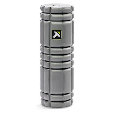 """TriggerPoint 12"""" Core Foam Roller"""