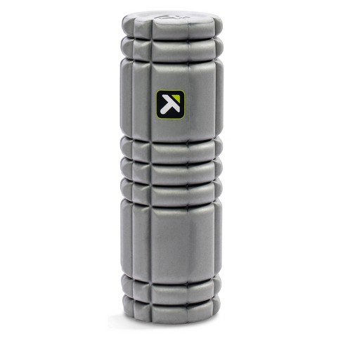 "TriggerPoint 12"" Core Foam Roller - image 1 of 4"