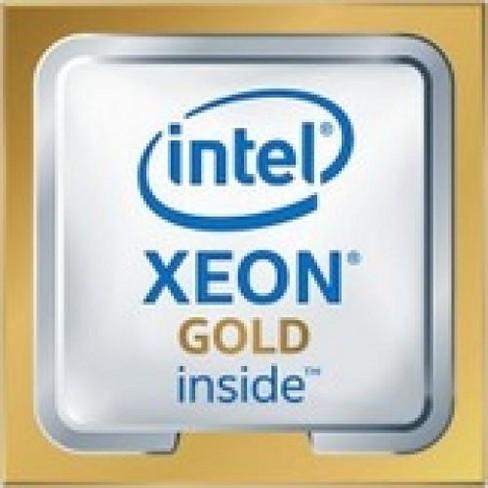 INTEL CORP. CD8067303657201 Xeon Gold 6146 TRAY - image 1 of 1
