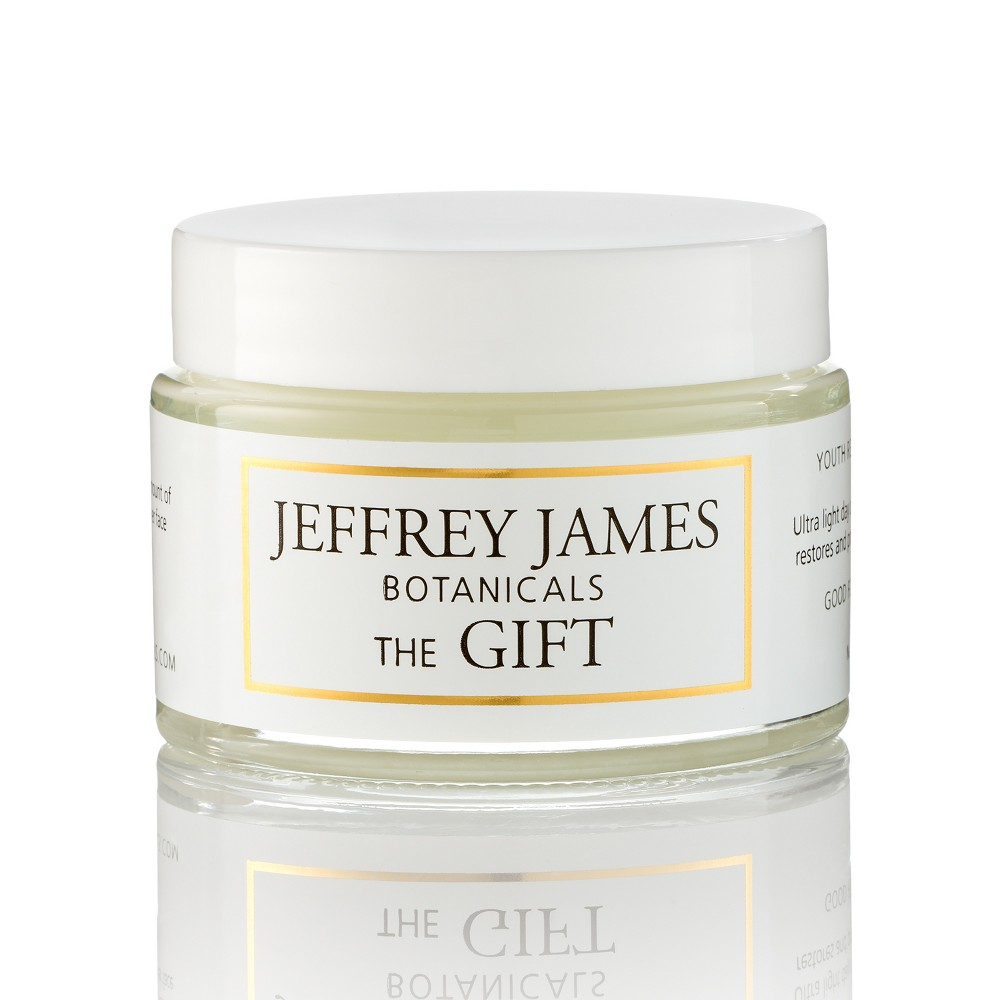 Image of Jeffrey James Botanicals The Gift - 2 oz