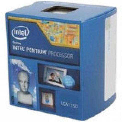 Intel Pentium G3420 / 3.2 GHz processor - image 1 of 1
