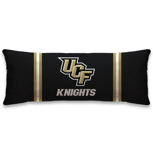 NCAA UCF Knights Plush Body Pillow - image 1 of 1